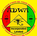 Logo-Adwa Nutrition For Life