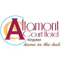 Logo-Altamont Court Hotel