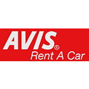 Logo-Avis Rent A Car