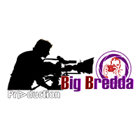 Logo-Big Bredda Productions