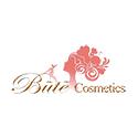 Logo-Brute Cosmetics