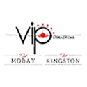 Logo-Mobay VIP Lounge