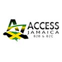 Logo-Access Jamaica