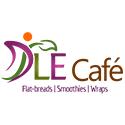 Logo-DLE Cafe
