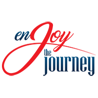 Logo-enJoy The Journey