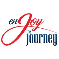 Logo-enJoy The Journey