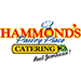 Logo-Hammonds Pastry