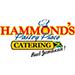 Logo-Hammonds Pastry
