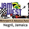 Logo-JamWest