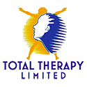 Logo-Total Therapy Limited