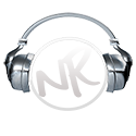 Logo-Nuchie Recording Studio