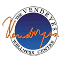Logo-Dr. Tony Vendryes Books