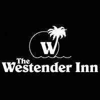 Logo-Westender Inn Hotel