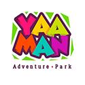 Logo-Yaaman Adventure Park